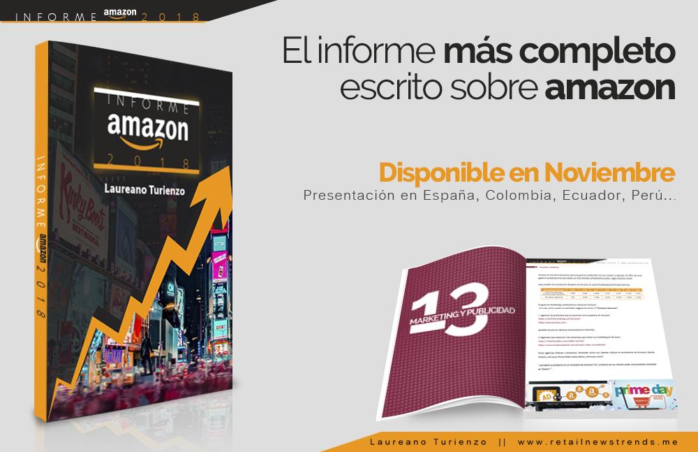 "d96d11568954f Mi conferencia  ""Tendencias retail mundial"" 14. MASTER RETAIL 2017.  COLOMBIA"