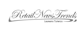 Retailnewstrends