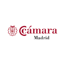 Camara Madrid