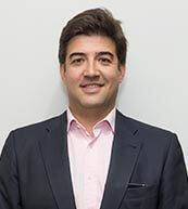 David Alvaro